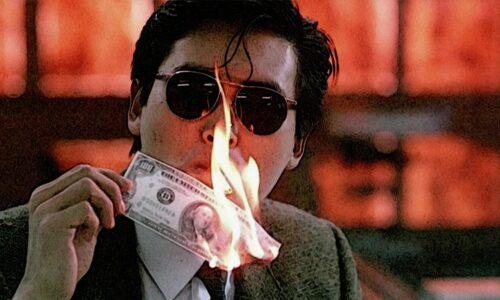 Kripto Para Dünyasının 5 Ünlü İsmi