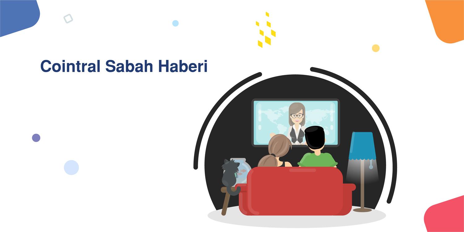 Cointral Sabah Haberi