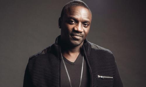 """Akon Şehrinde """"Akoin"""" Kullanılacak!"""