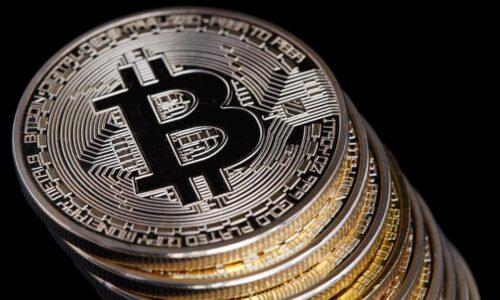 Cointral ile Bitcoin Satın Al