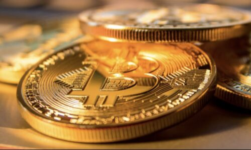 Bitcoin 9.000 Doları Geçebilecek mi?