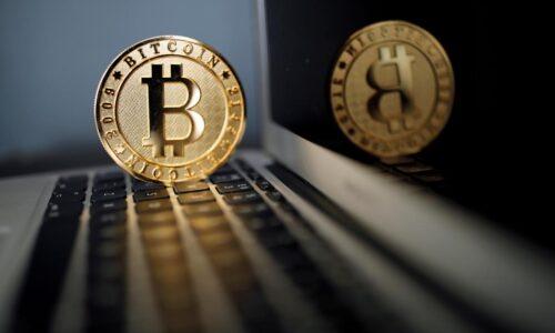 Ortalama Bitcoin İşlem Ücretindeki Artış Rekor Seviyelere Dayandı