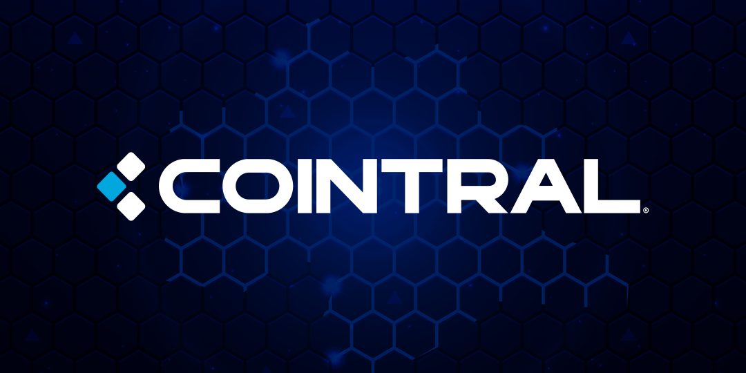 Cointral Swap
