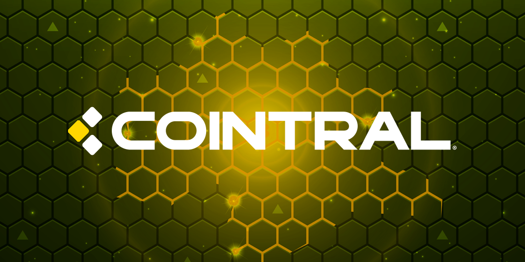 Cointral Store
