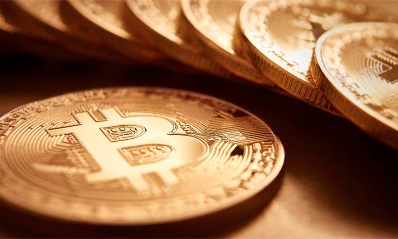 where can i buy bitcoin silver