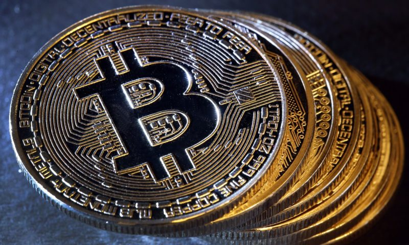 5 Things You Need to Learn About Bitcoin