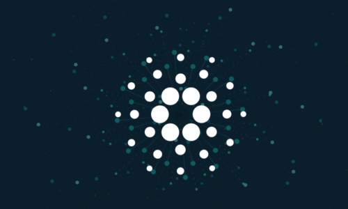 What is Cardano? How to Buy Cardano