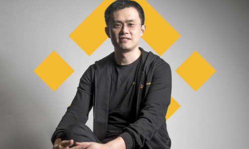 5 Amazing Facts About Binance Founder CZ