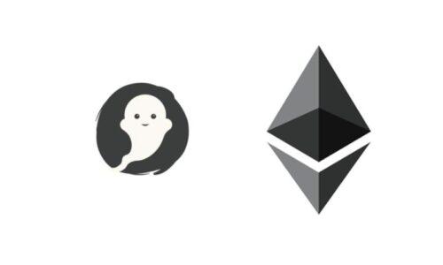 What is Ethereum Casper?