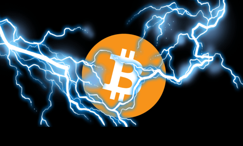 8 Things to Know About Lightning Network