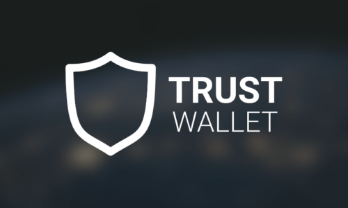 What is Trust Wallet?