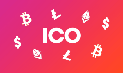 What is ICO? (Initial Coin Offering)