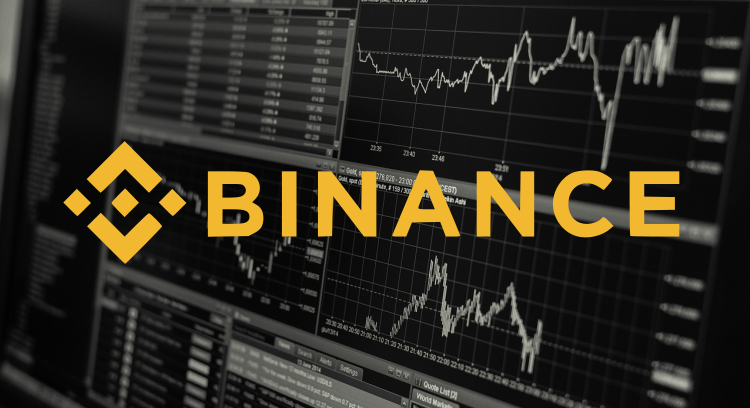 Binance will be closed for 6 hours tomorrow!
