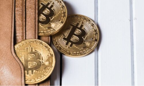 Bitcoin, $ 1 million on this date.