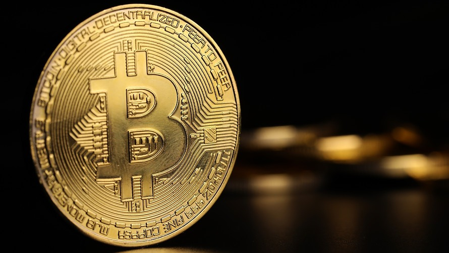 7 Questions and Answers about Bitcoin and Other Cryptocurrencies