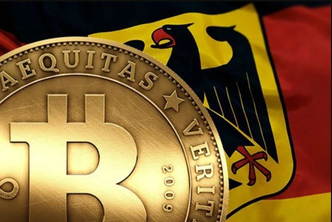 buy cryptocurrency in germany