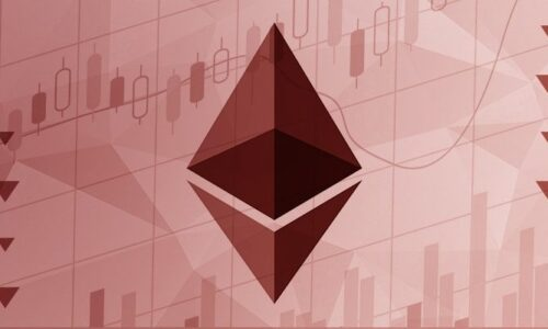 Buy Ethereum on Huobi
