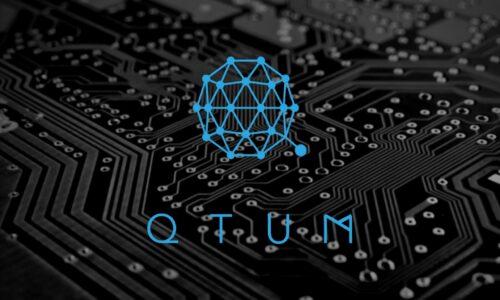 What Qtum Coin?