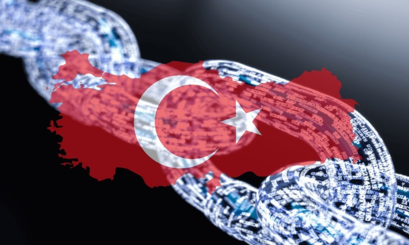 Turkey's cryptocurrency comes out in 2020!