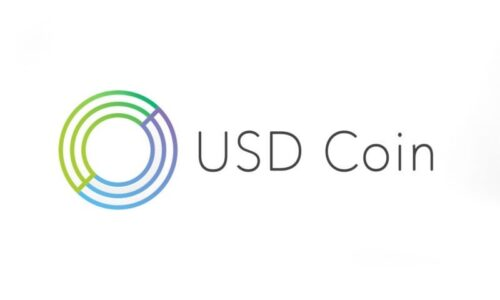 What is USD Coin (USDC)?