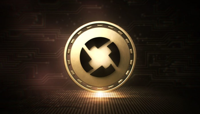 how to buy 0x coin