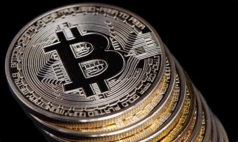 Buy Bitcoin with Cointral