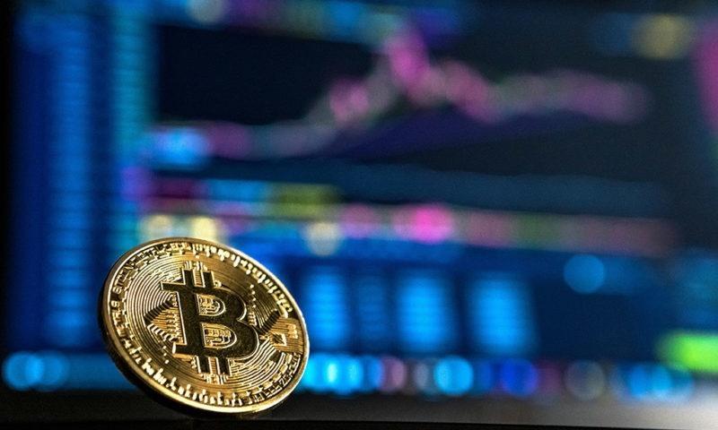 cryptocurrency exchange buy