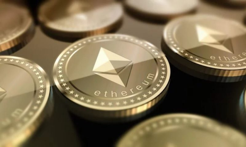 Ethereum Predictions for 2020
