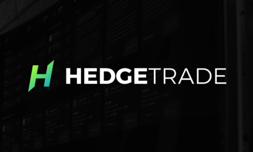 What is Hedge Coin (HEDG)?
