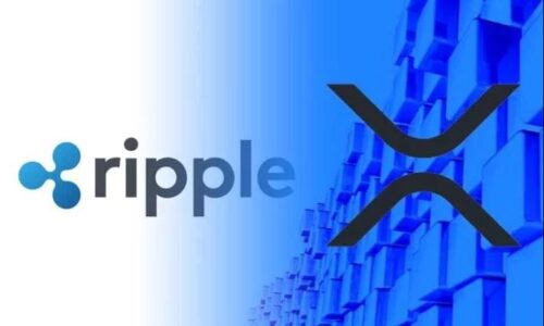 Ripple (XRP) Price Predictions for 2020