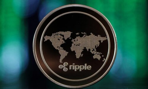 When did Ripple Come out?
