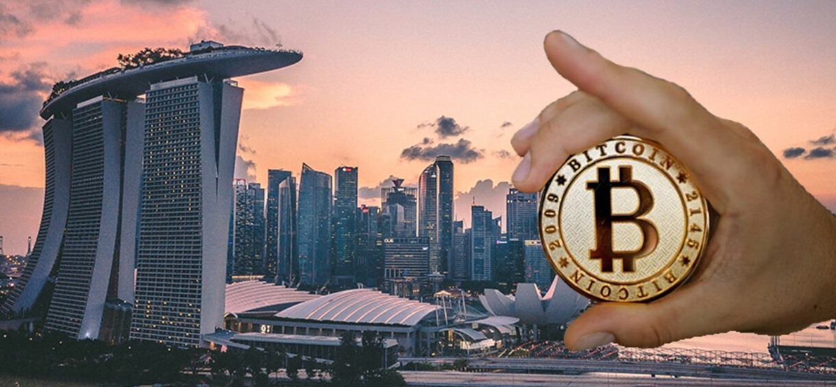how to buy singapore new cryptocurrency
