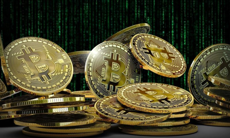 Bitcoin Could Hit $28000