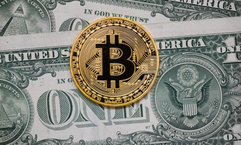 Can Bitcoin Regain the Value of $9000?