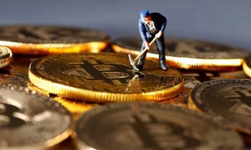 Mining Tax on Bitcoin Cash