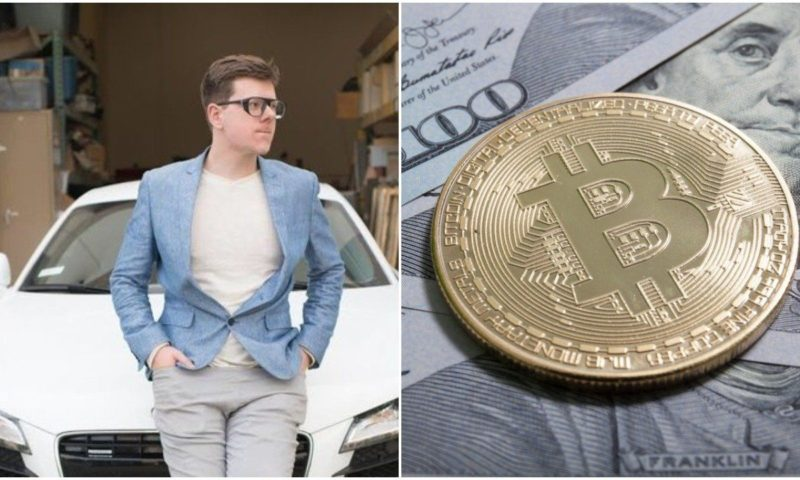 Bitcoin Millionaire: It just ain't what it used to be