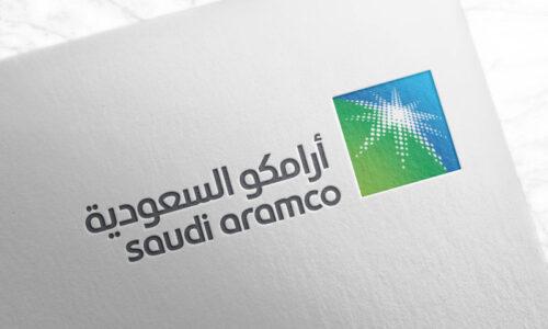 Oil Giant Saudi Aramco Buys into Blockchain Trading Platform VAKT
