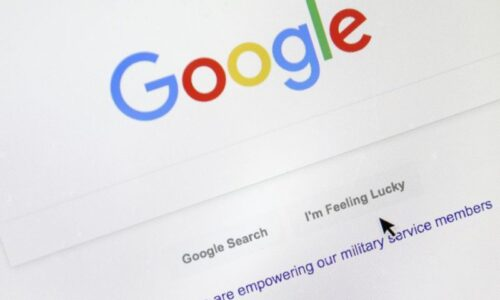 Google Searches Increased 33% with Bitcoin Rise