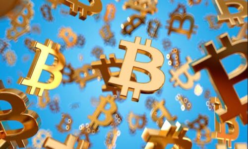 February Looks Promising for Bitcoin Price Performance