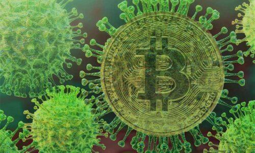Coronavirus Drawback to Crypto Miners in China