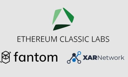 Ethereum Classic and Fantom Foundation Collaborate for Decentralized Finance