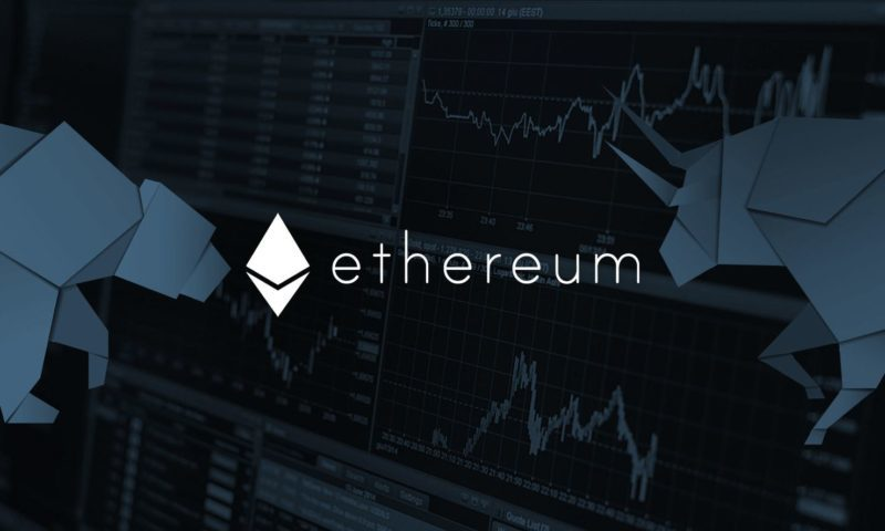 Ethereum Rises 15% and Hits $250