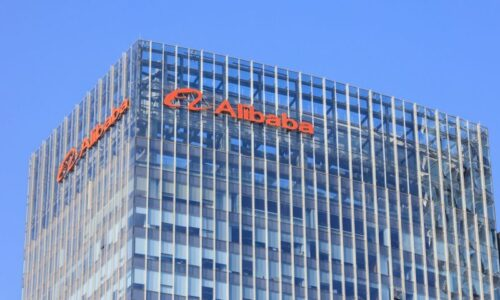 Alibaba Introduces Blockchain Product Tracking System for Users