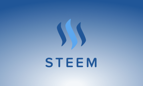Binance and Huobi Announced their Support for Steem!