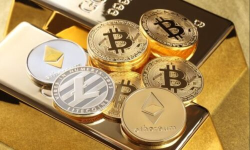 Will the FED Decision Increase Bitcoin Price?
