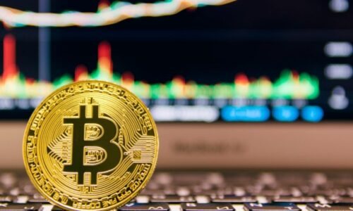 4 Factors Influencing the Price Increase of Bitcoin