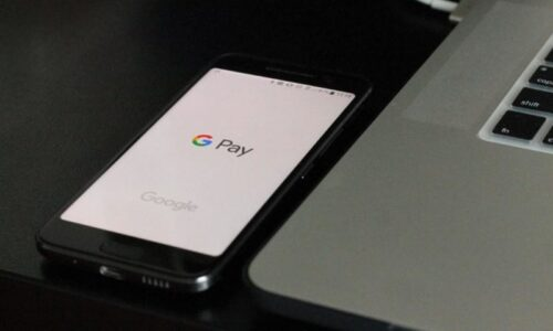 Google Pay Users Can Pay for Products and Services with Crypto Money