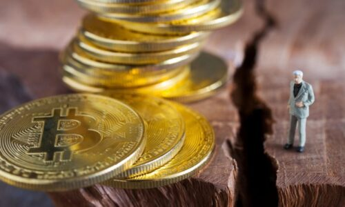 Countdown for Bitcoin Halving Has Started, So What is This Bitcoin Halving?